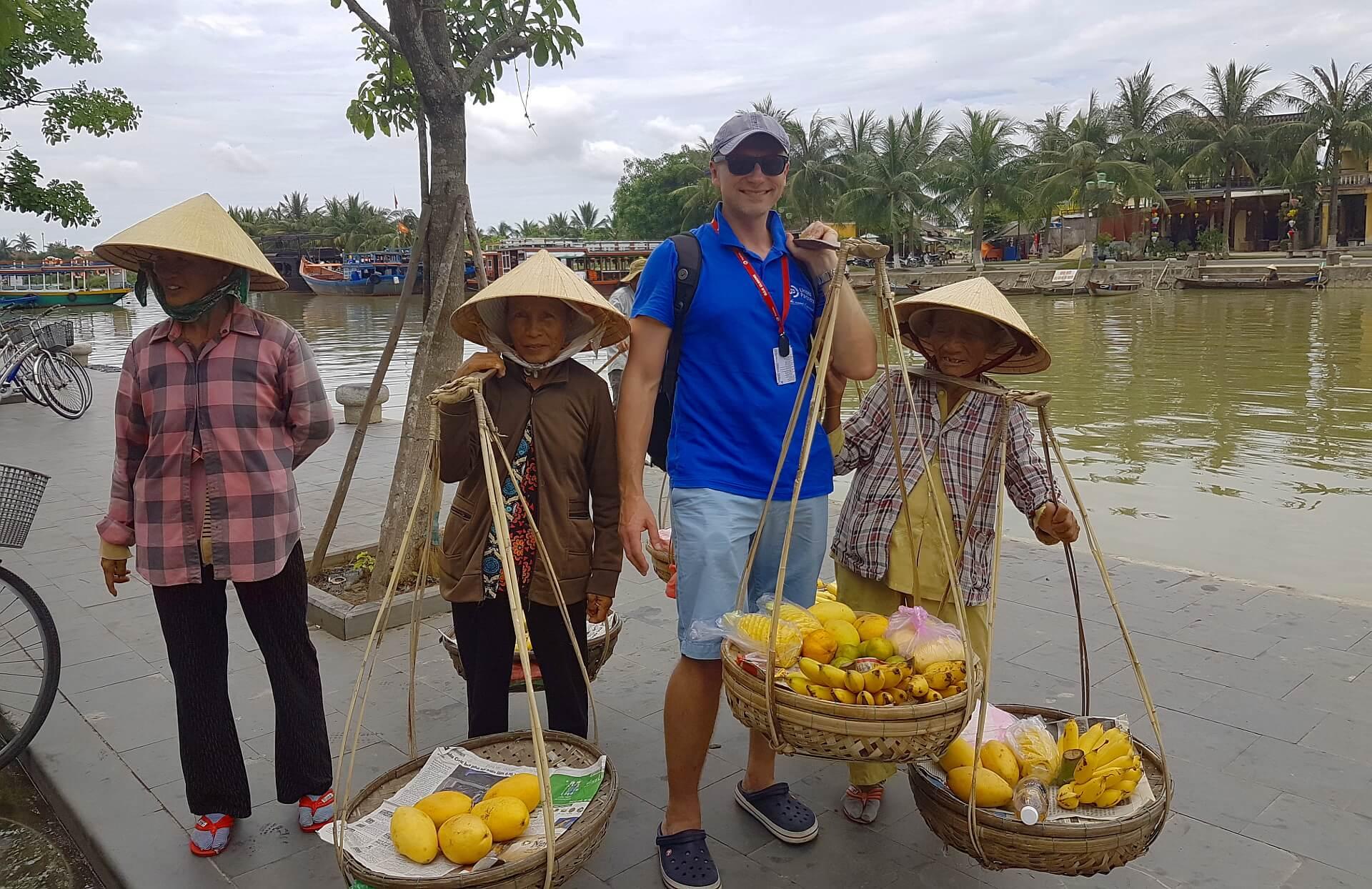 Darek-z-Wietnamczykami