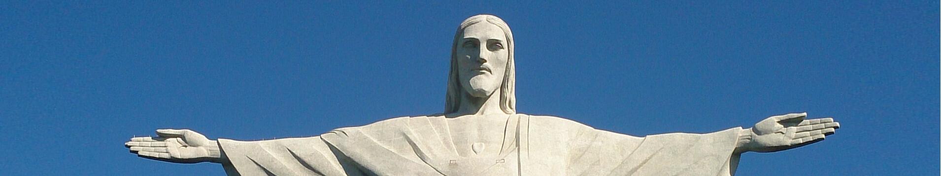 Dar podróży Dariusz Kościelniak